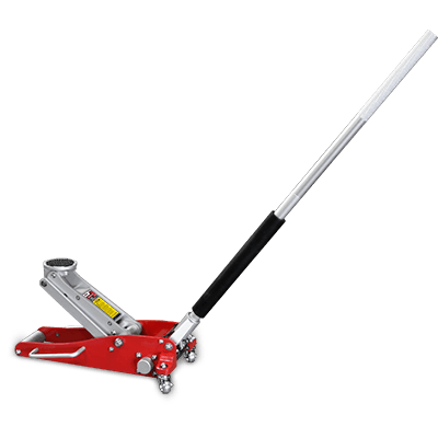 RFJ-4000AL Aluminium Floor Jack by Ranger Products