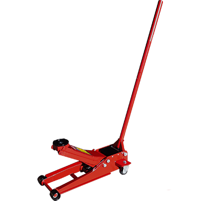 RFJ-5000HD Commercial Floor Jack by Ranger Products