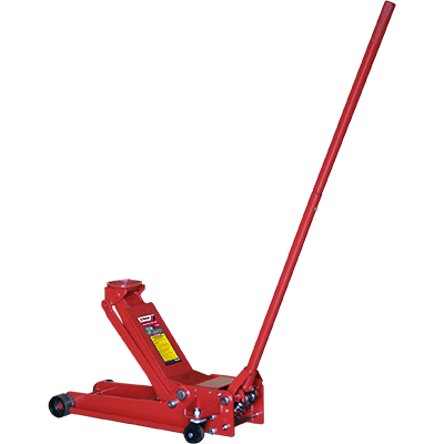 RFJ-6HD Floor Jack by Ranger Products