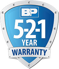 BendPak Car lift Warranty 5-2-1.jpg